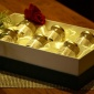 即食�饪s.燕�C.6瓶�Y盒�b